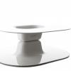 Design Contemporaneo, Focus – on: Milano. Intervista a Paola Colombari