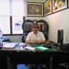 Conversazione con l'imprenditore Adriano Berengo a Murano: un'affascinante avventura nell'arte del vetro a Murano fa passato e futuro