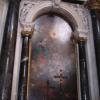 Bartolomeo Letterini (1669-1748) pittore veneziano. Chiesa di San Canciano a Venezia