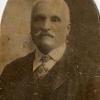 Ferdinando Brighenti – garibaldino (nato a Modena il 09.2.1835)