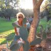 portraits: ulivi secolari – territorio di squinzano (lecce) 2012