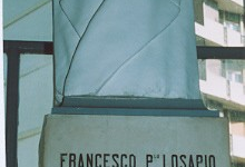 i Losapio di Gioia Del Colle – Genealogia dei Losapio