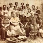 Bisceglie 1931