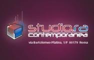 go to studio.ra
