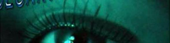 Videoart Contaminations 3 – RO.MI & STUDIO.RA – Cinema Detour, Roma