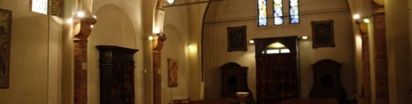 Discendenza dei Letterini nati a Crema dal 1724 (CR)