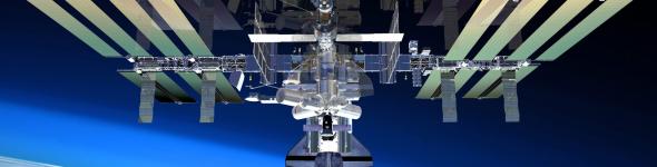 From above in space somebody looks at us – Dal Cielo ci Guardano. Raffaella Losapio & The Yuri Gagarin Contraband