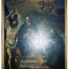 S. Antonio da Padova di Agostino Litterini – Chiesa di S. Antonio da Padova, Istanbul, Turkey