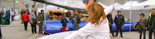 una giornata a BigBlu – Roma, mercoledì 12 Febbraio 2014