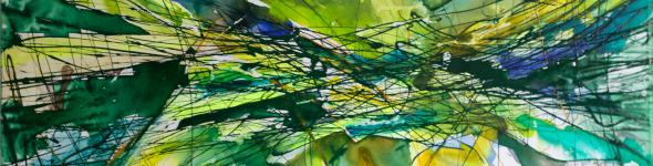 Orizzonte verde, 2016