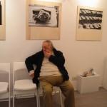 Vito Riviello a studio.ra - Roma, 4 ottobre 2008
