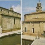 Chiesa di San Pietro martire a Murano