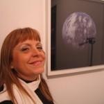 dal cielo ci guardano_R. Losapio-The Water Planet