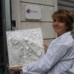 Raffaella Losapio_whiteout